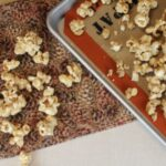 Maple-Popcorn-2-Recipes
