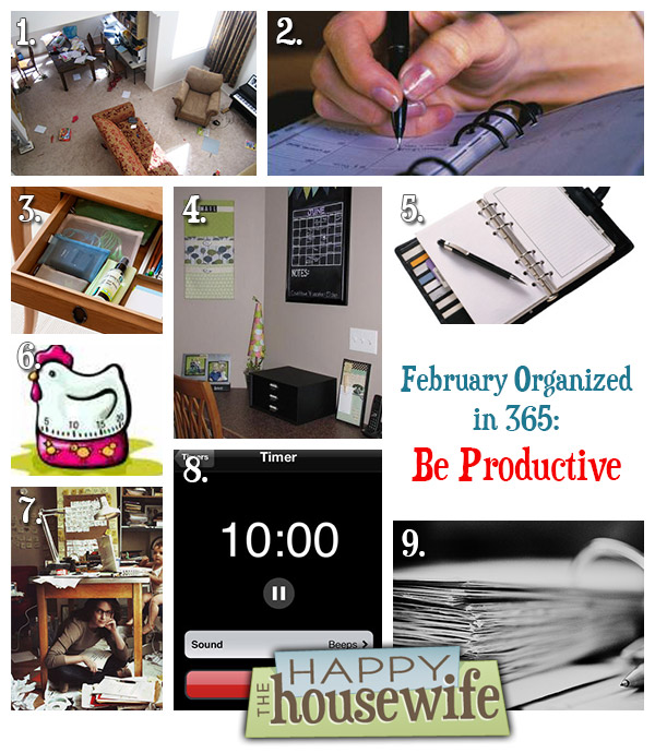 february-organized-in-365-be-productive