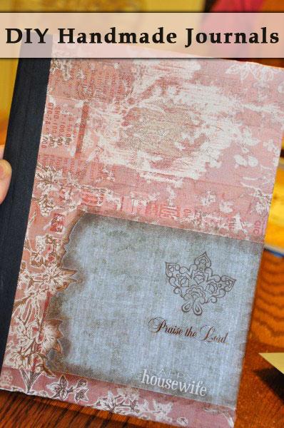 diy-handmade-journals