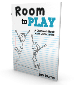 room-to-play-book-image-261x300