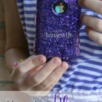 How to Bling an Otterbox