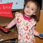 Childs-Apron-Pattern-Tutorial