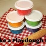 Playdough-Kit-Life-as-MOM