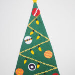 Toddler-Time-Play-Felt-Christmas-Tree