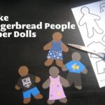 make-gingerbread-people-paper-dolls