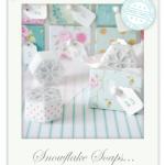 snowflake soaps-01