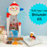 Build-Your-Own-Snowman-Kit-The-Peaceful-Mom