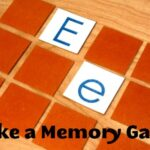 Make-a-Memory-Game-Life-as-MOM