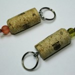 Wine-Cork-Keychains
