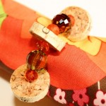 Wine-Cork-Napkin-Ring-Close-up