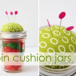 candy-pin-cushions-670x515