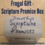 Frugal-Gift-Scripture-Promise-Box
