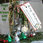 Hugs-and-Kisses-Gift-Jar