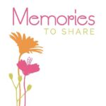 memories to share ebook