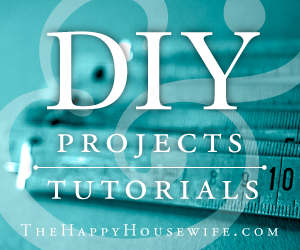 diy-project-tutorials