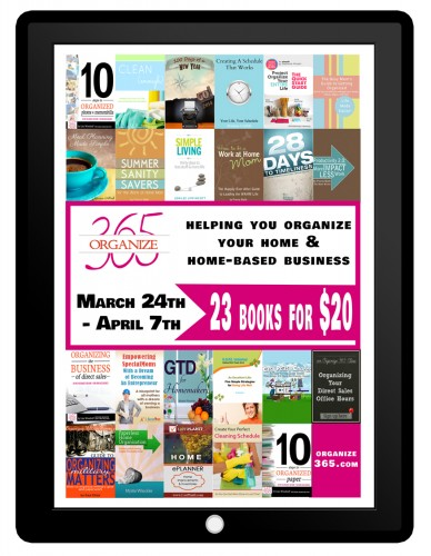 organize365bookbundle-2-388x500