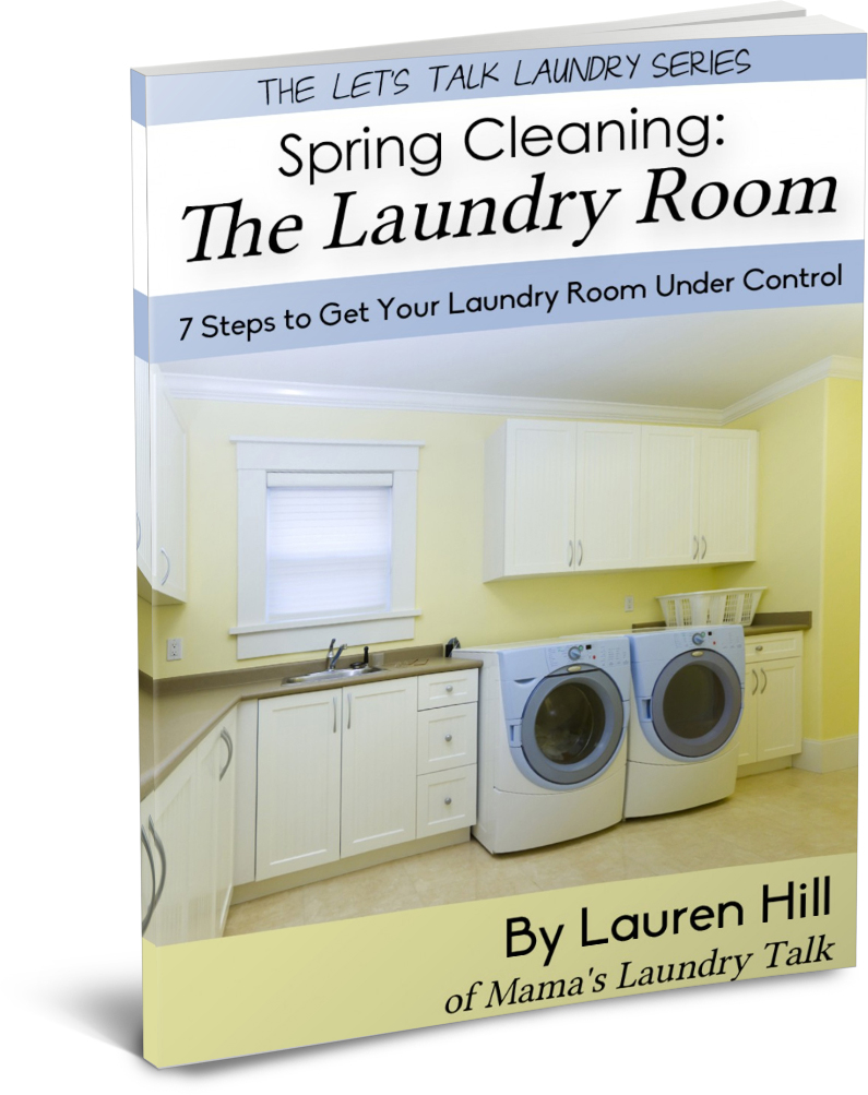 The-Laundry-Room-Ebook-Cover-Paperback