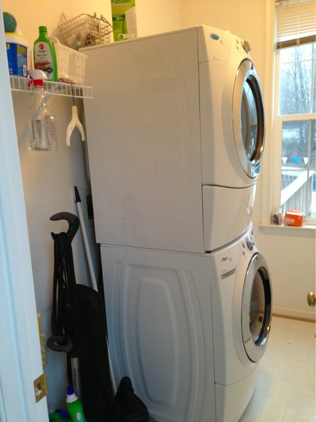 laundryroombefore-2