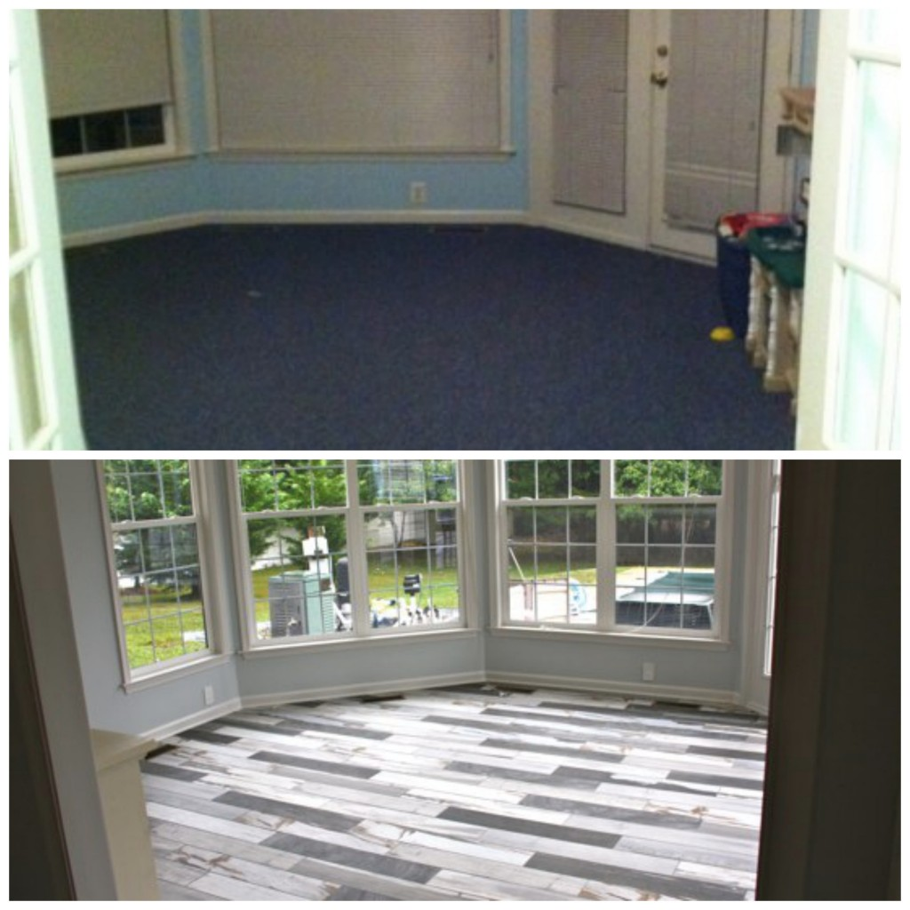 sunroombeforeafter