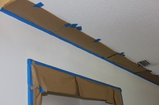 ceiling_tape