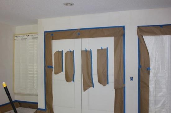 tape_doors