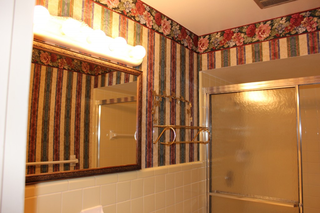 bathroom_PEA_before
