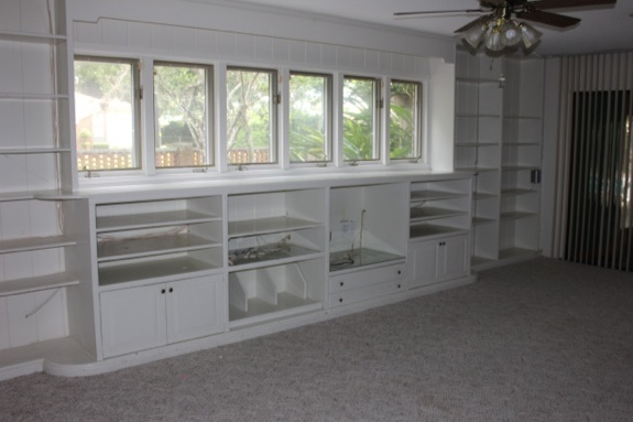 built-ins_before