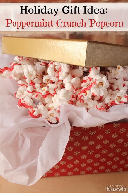 Peppermint_Crunch_Popcorn_Gift_Idea