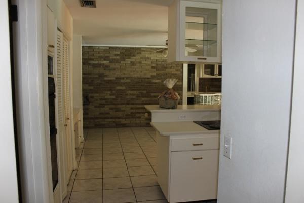 kitchen_before_1