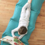 kids-pillow-bed-its-always-autumn