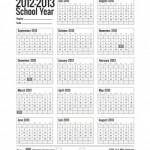 school-calendar-2012-2013-350x452