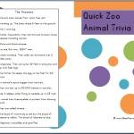 zoo-trivia-printable