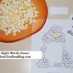 Popcorn-Sight-Word-Game-Blog-002