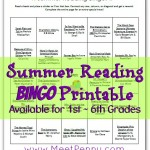 summer-recommended-reading-bingo