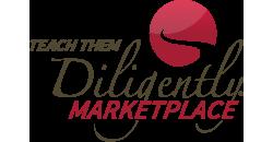 ttdm_logo