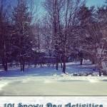 101-snowy-day-activities2