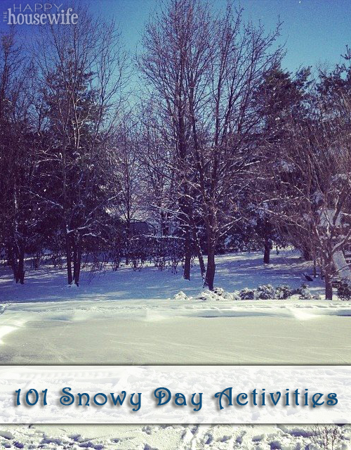 101-snowy-day-activities2