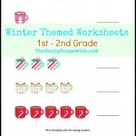 Winter_Themed_Worksheets_Printables