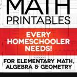 math-printables-graphic