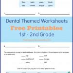 Dental_Themed_Worksheets