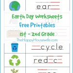 Earth_Day_Worksheets