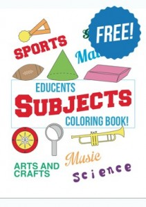 educentsubjectbookfree