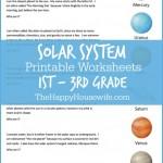 Solar_System_Worksheets