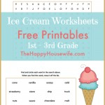 Ice_Cream_Worksheets