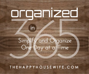 organized-in-365