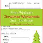Christmas_Themed_Worksheets