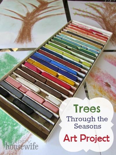 Trees_Through_Seasons