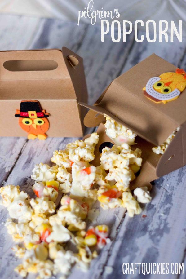pilgrims-popcorn