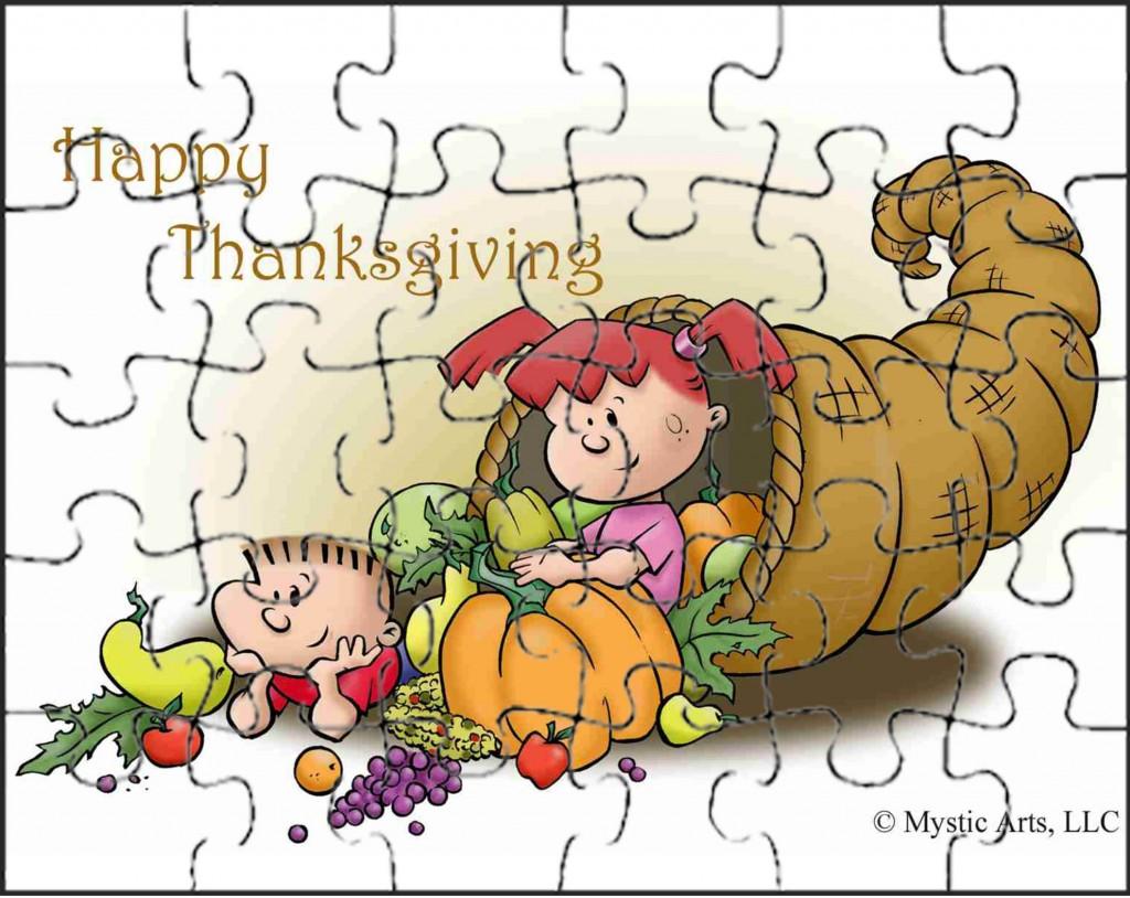 printable-thanksgiving-craft-cornucopia-puzzle