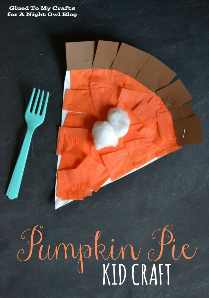pumpkin_pie_cover_1-720x1024